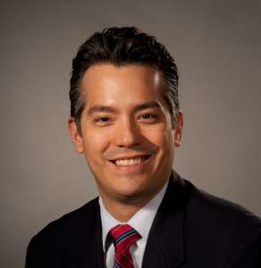 Dr. Nicholas Bastidas evaluates and provides lipoma treatment, assuring safe, high quality health care to his patients.